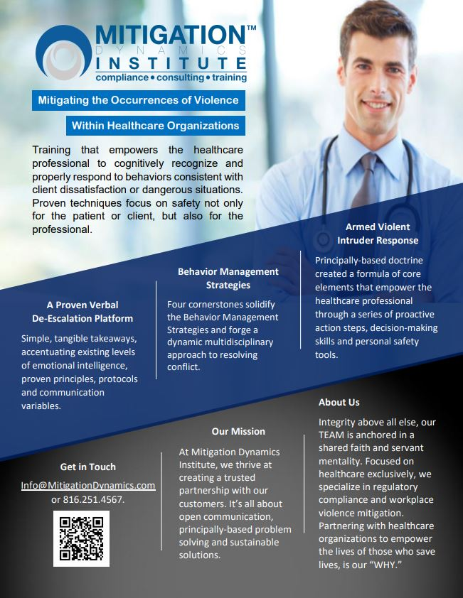 2018-08-30 09_51_02-Mitigation Dynamics - Mitigating the Occurrences of Violence Within Healthcare O